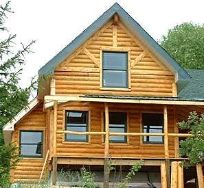 1000 images about tiny house sip on pinterest tiny for Sip cabins