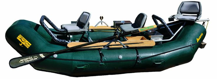 44 best images about fly fishing boats on pinterest for Best fly fishing raft