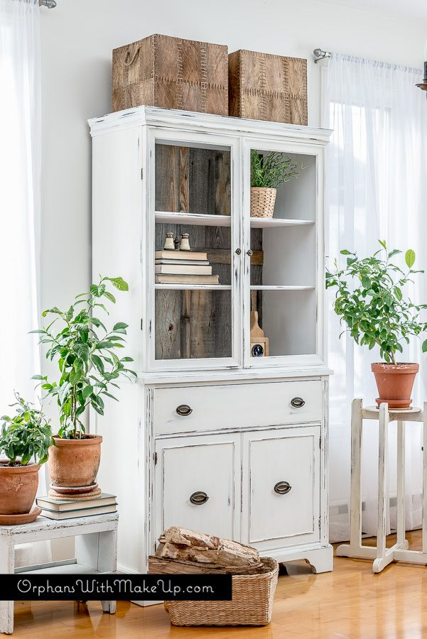 white china cabinet 147 best images about china cabinets hutches amp display 28539