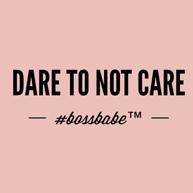 Be you- if they can't hang, they are not meant to be in your life!!!! ❤️ Hang out with ladies on your level!! Join the #BOSSBABE Netwerk™ (link in bio) Motivational quotes motivation quotes #motivation #quote