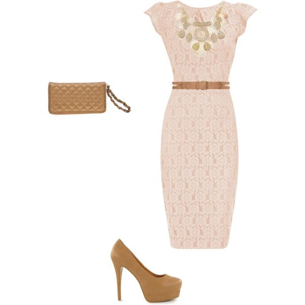 Graduation Outfit, created by chantelsigman on Polyvore. Nothing over $ 100!