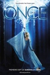 Once Upon a Time – Todas as Temporadas – Dublado / Legendado