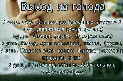 голодание на воде 7 дней отзывы результаты фото до и после: 7 тыс изображений найдено в Яндекс.Картинках