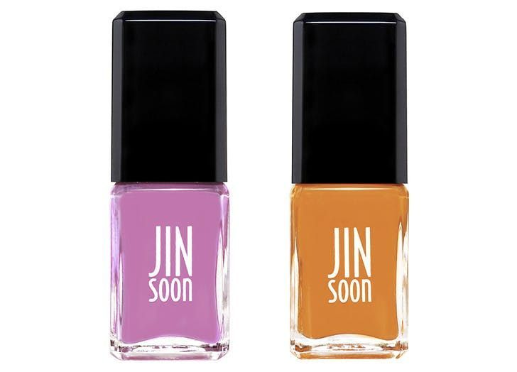 Mar 25, 2020 – 10 Spring Nail Polish Combos That Complement Each Other Perfectly – – #Combos #Complement #nail #Perfectl…