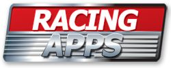 RACING-APP.COM - We Create & Design Racing Apps & Websites, Software and Tools for Racing Fans and Pit crew