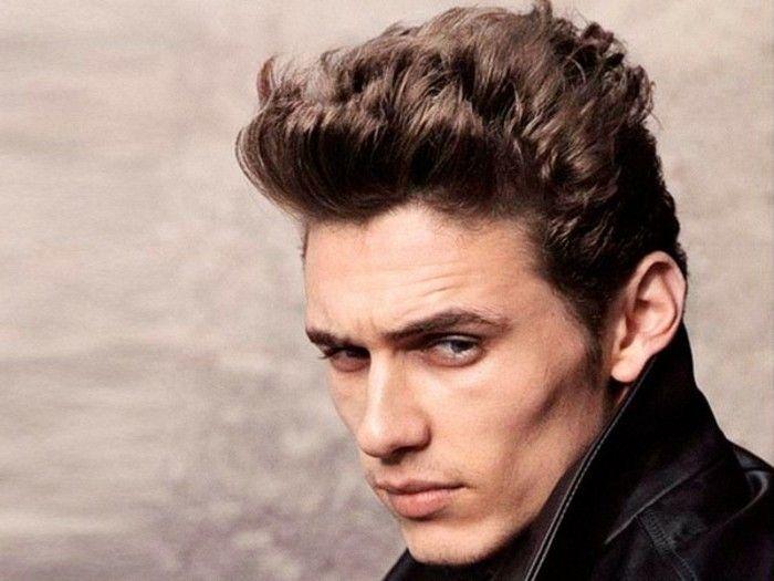 couleur-de-cheveux-tendance-Coupe-de-cheveux-homme-