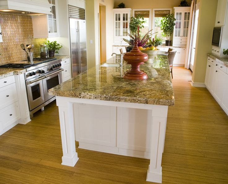 Best 10 Images About White Country Kitchens On Pinterest 400 x 300