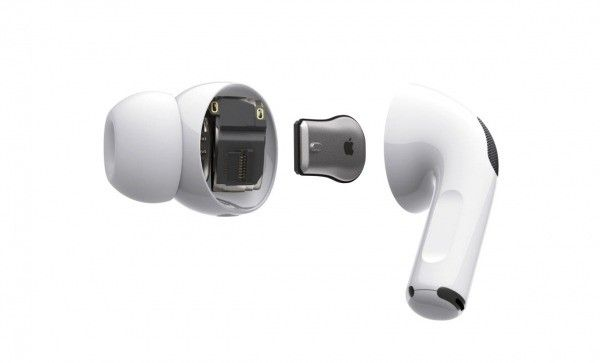Apple Earpods Replace Your Old Earbuds And Upgrade To Apple S New And Improved Headphones You Ll Hear Deeper Richer Bass And Better Audio All Around W Muziek