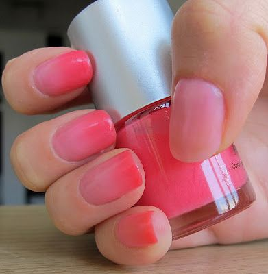 http://www.bornprettystore.com/magic-redpink-color-changing-mood-nail-polish-nail-p-2418.html