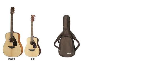 Beli Sekarang Jika Anda Mencari Produk Gitar Akustik Terbaik Atau Produk Terkait Gitar Akustik Maka Bisa Jadi Yamaha Gitar Mini Akustik Jr2 Guitar Yamaha Mini