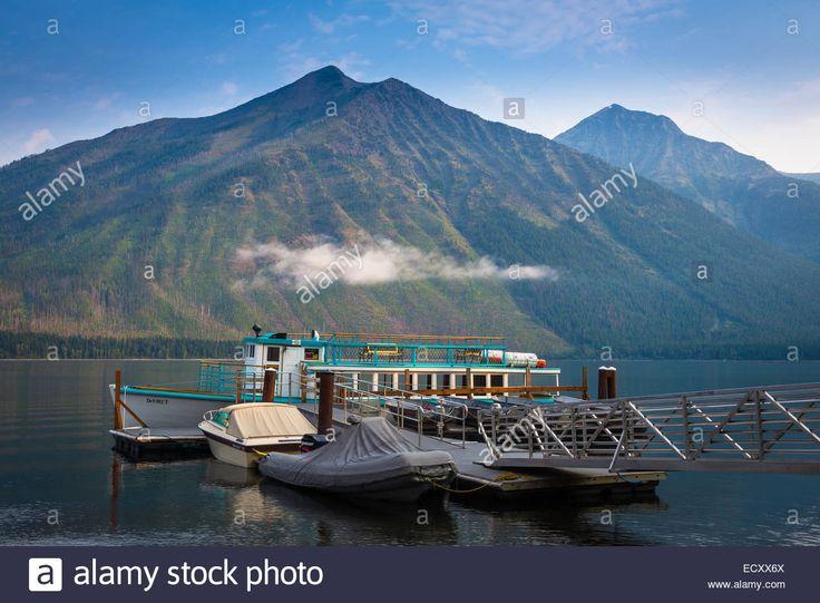 Best Lake mcdonald lodge ideas on Pinterest Glacier national