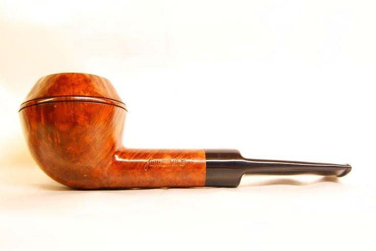 Fiamma di re rodate : Fiamma di Re sette corone buldog - Tabaccheria Sansone - Pipe Tabacco Sigari - Accessori per fumatori