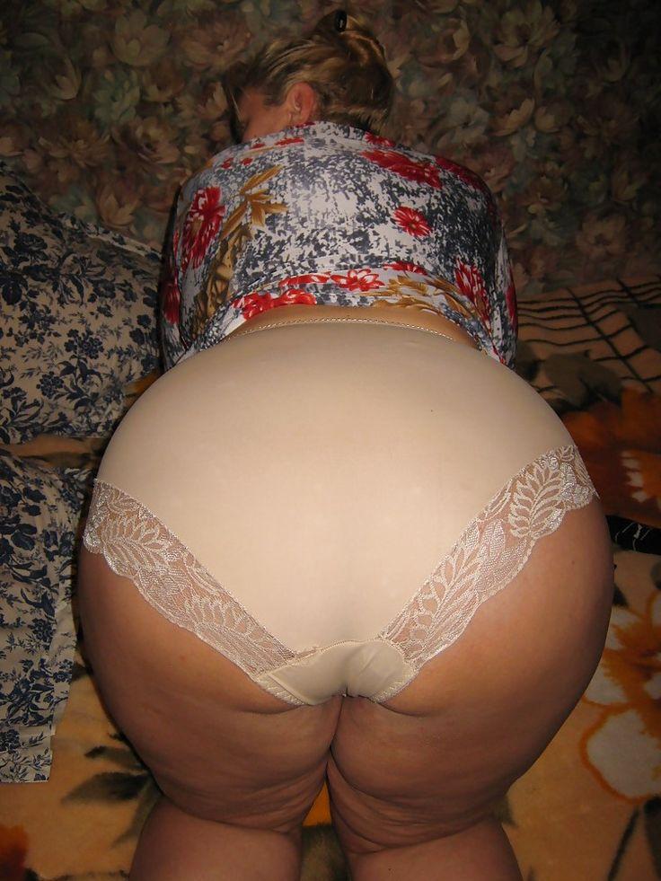 2094 Best Bbw Images On Pinterest  Curvy Women, Real -3666