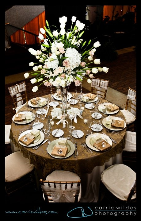 Intimate Dinner Party Ideas Part - 18: Perfect For Intimate Dinner Party.