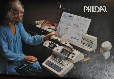 singer knitting machine manual pdf