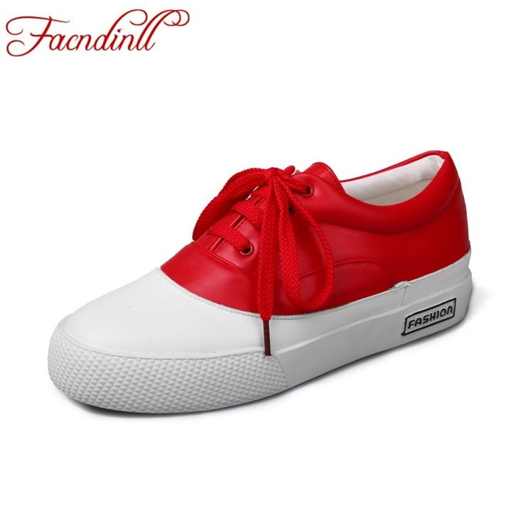 brand womens flats superstar shoes casual women platform shoe zapatillas deportivas hombre mujer chaussure femme vulcanize shoes