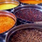 Welke Kruiden bij Welk Gerecht? | Eten en Drinken: Bereiding