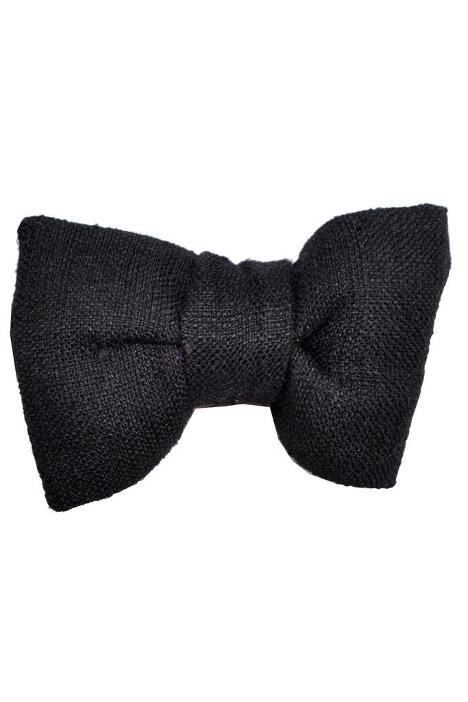 67 best Bow Ties - World's Best Bow Tie images on ...