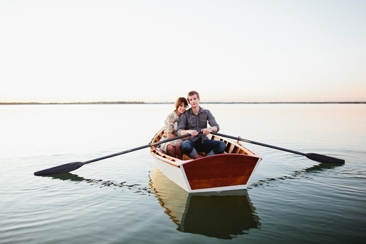 45 best images about row boat fishing couple session on for Fishing row boats