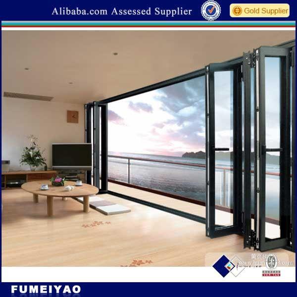 formiawindoor.com Aluminum alloy doors and windows, retractable interior doors, folding interior doors prices,Energy-Saving gate door,thermal break door aluminum alloy