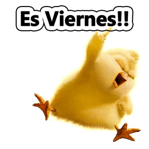 107 Best Images About Viernes On Pinterest Amor Gifs