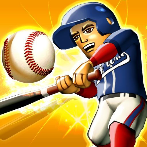 big-win-baseball.jpg (512×512)