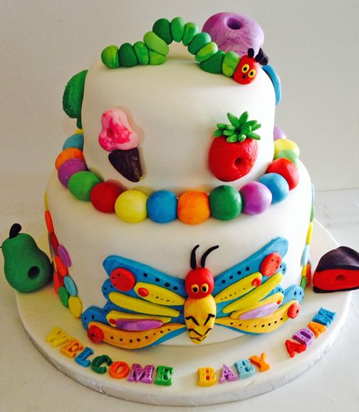 29 best Kids Cake and Cupcake DecorationsToppers images on