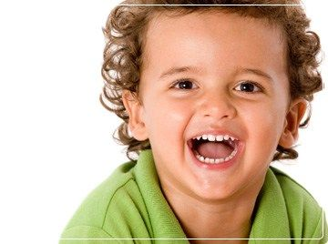 Children Dentist In My Area – Find Local Dentist Near Your Area #i #need #a #dentist #in #my #area http://dental.remmont.com/children-dentist-in-my-area-find-local-dentist-near-your-area-i-need-a-dentist-in-my-area-2/  #i need a dentist in my area # Children Dentist In My Area Copyright © 2012 My Kid s Dentist. Privacy Policy | Terms of Service Home Who We Are Request an Appointment Parent Tools Locations Contact Us American Academy of Pediatric Dentistry. The Recognized Leader in Childrens…