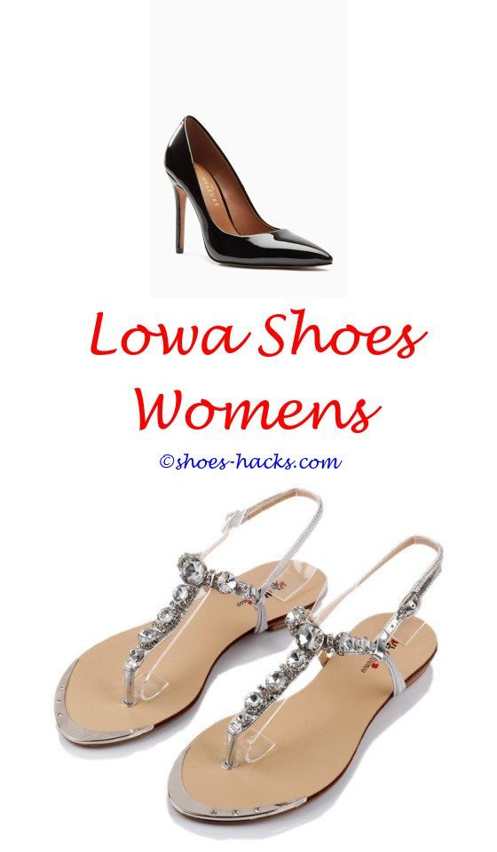 Business Casual Shoes With Arch Support For Women Shoe Carnival
