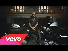 Wisin, Carlos Vives - Nota de Amor (Official Video) ft. Daddy Yankee - YouTube