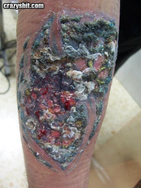 Tattoos by agrabarkiewicz on emaze
