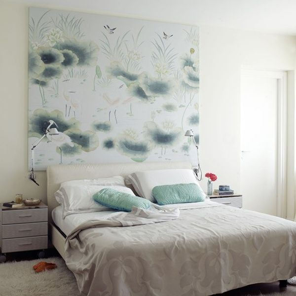 25+ Best Ideas About Feng Shui Schlafzimmer On Pinterest | Himmel ... Schlafzimmer Gestalten Feng Shui
