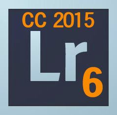 "There Are Two Ways You Can Obtain the New (2015) Version of Lightroom 1. Subscribe to Adobe's Creative Cloud subscription program, and get ""Lightroom CC 2015"". The most cost-effective version for p..."