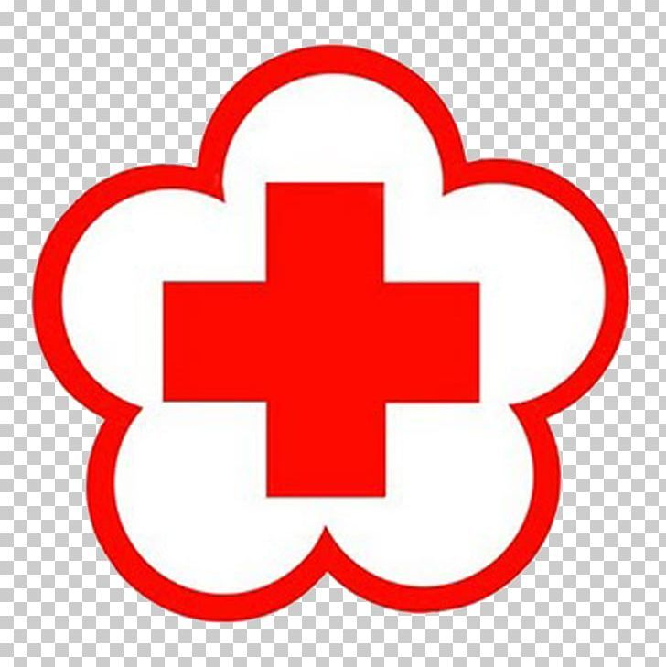 Jakarta Indonesian Red Cross Society Youth Red Cross Logo Udd Pmi Kabupaten Bekasi Png Anonim Area Bekasi Cdr Red Cross Logo Red Cross Society Red Cross