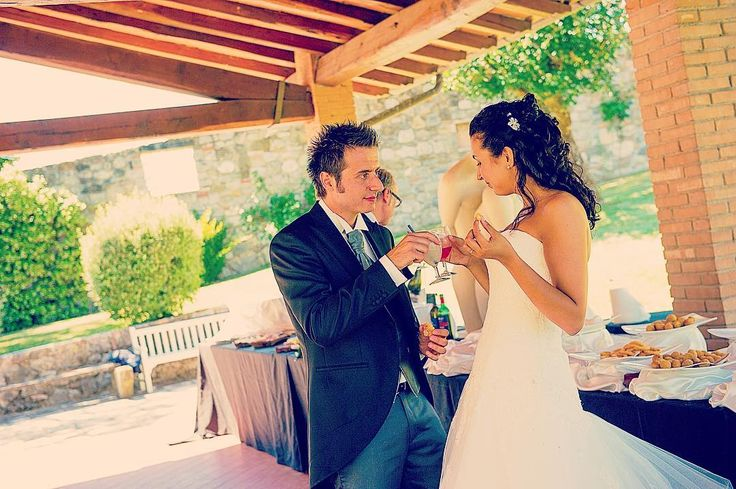 Tuscany wedding  #love #wedding #matrimonio #weddingday #amore #sposiamoci #sposini #weddings #maritoemoglie #igerspistoia #family #happy #beautiful #italy #igerstoscana #instagood #photooftheday #eleganza #ceremony #groom #married #nozze #lefotodiriccardo #instawed #instawedding #fedi #matrimoni #weddingphotographer #weddingphotography
