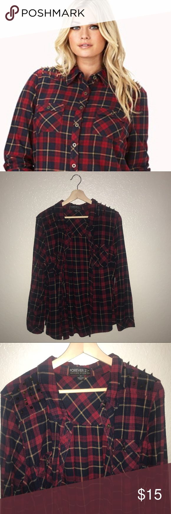 Gangster flannel shirts  The  best My Posh Closet images on Pinterest