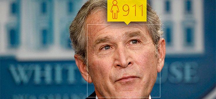Les ados américains ont appris à blaguer sur le 11-Septembre. Et cela ne signifie pas qu'ils sont idiots, ni insensibles.