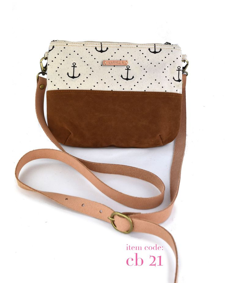 17 best ideas about cross body bags on pinterest purses