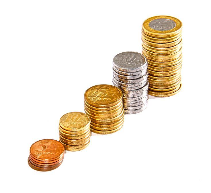 Senado aprova projeto que reduz ICMS para empresas - http://po.st/EYV68r  #Economia - #Alíquota, #Brasil, #ICMS, #Imposto, #Projeto, #Senado