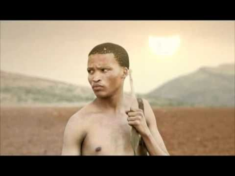 Best Nando's Diversity Advert That Was Banned From TV