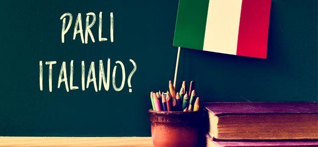 Curso de italiano gratis para dominar el idioma vecino > http://formaciononline.eu/curso-de-italiano-gratis/