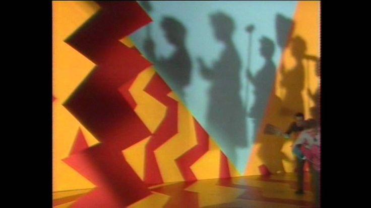 Richard Gotainer - Le youki - clip officiel