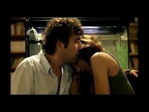 Halil Sezai - İsyan(Ozel Klip) - YouTube