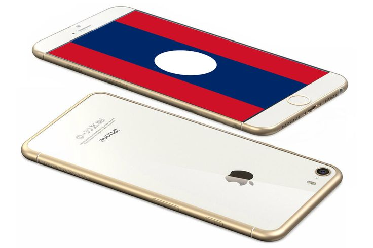 iPhone 6 price in Laos Get the info about price of iPhone 6 in Lao kip and iPhone 6 release date in Laos.Apple Inc. has launched a latest smartphone (iPhone 6) in the market just before few days. P...