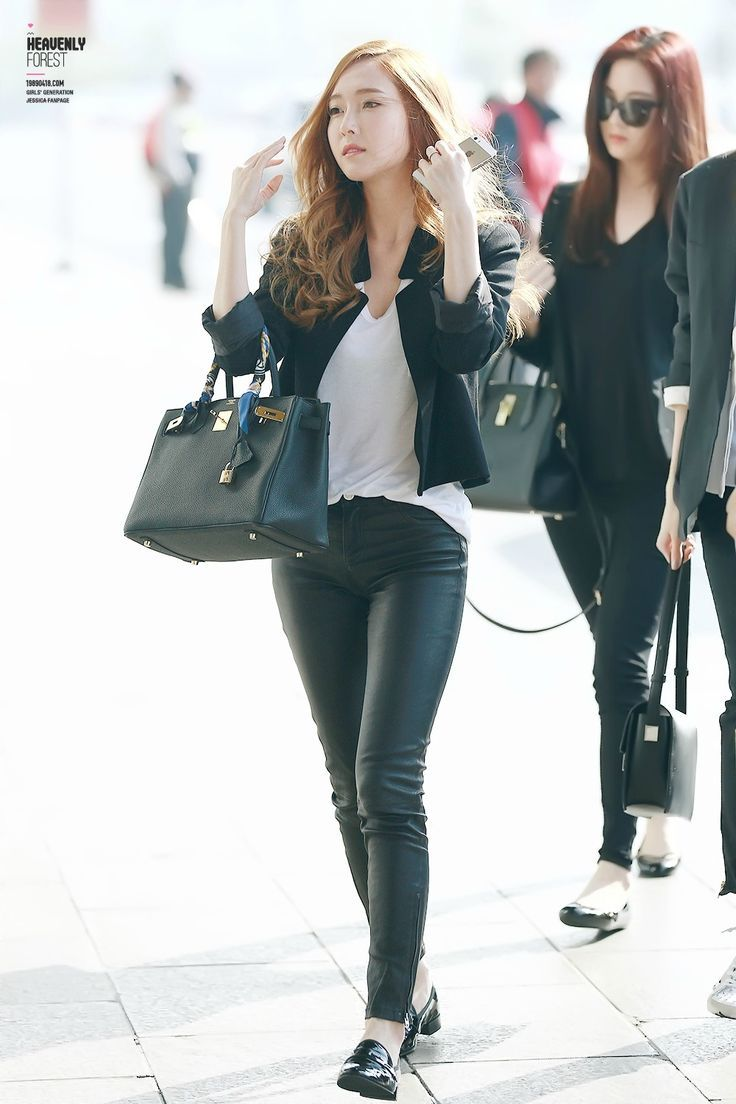 52 Best Jessica Jung Images On Pinterest Jessica Jung Girls Generation Jessica And Jessica