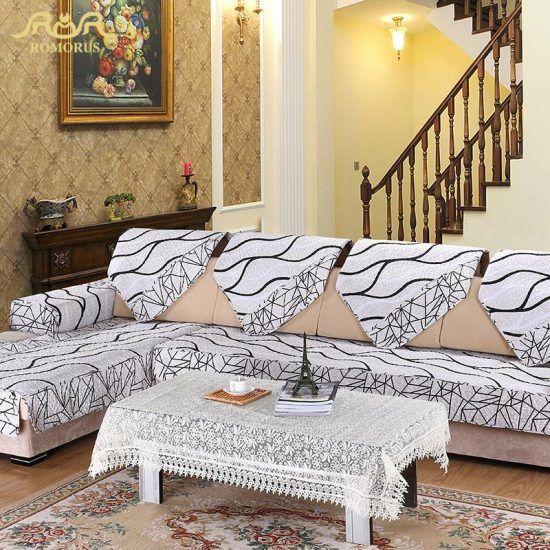 29 best 2016 Modern Sofa Cover Designs images on Pinterest