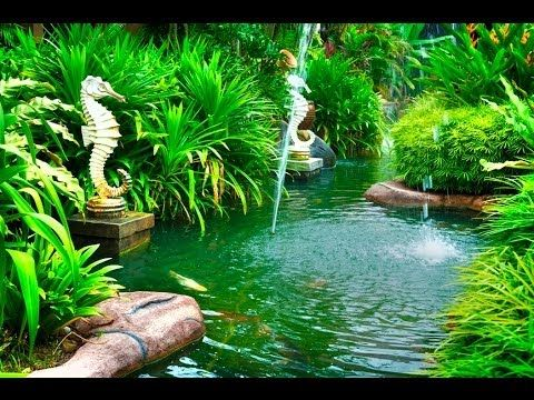 ▶ 8 HOURS of Relaxing Music - Meditation, Sleep, Spa, Study, Zen - YouTube