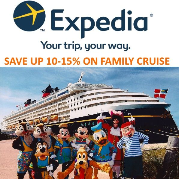 Expedia | Family Vacation Packages  #Flights #Hotels #TourGuide #Charlotte #Cruise #Disney #Family #FamilyGoals #FamilyReunion #FortWorth #Luv #Philadelphia #Phoenix #Seattle