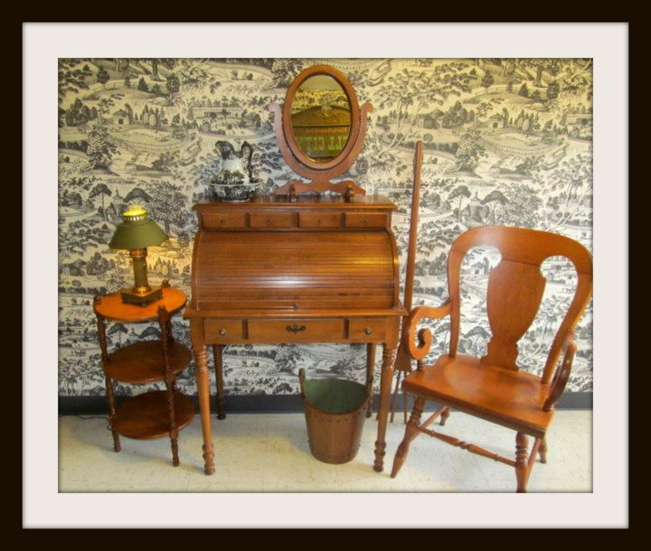 best  about tell city furniture on Pinterest