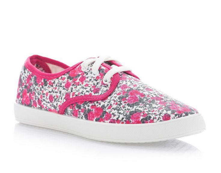 desenli ayakkabı modelleri
